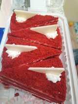 Красный бархат(5шт.*100 гр.)